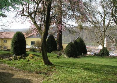 Gailscher Park